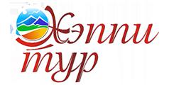 Турагентство Хэппи-Тур г. Харьков